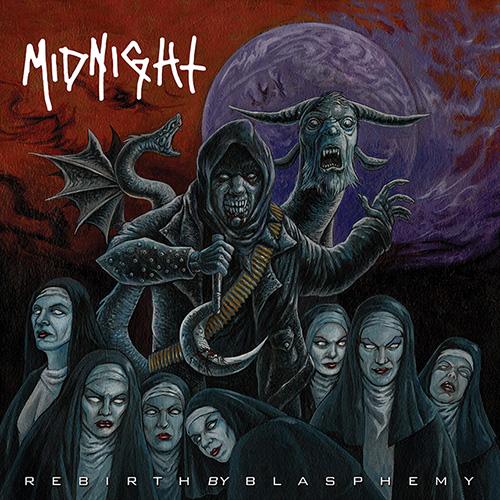 Midnight-RebirthByBlasphemy-Single