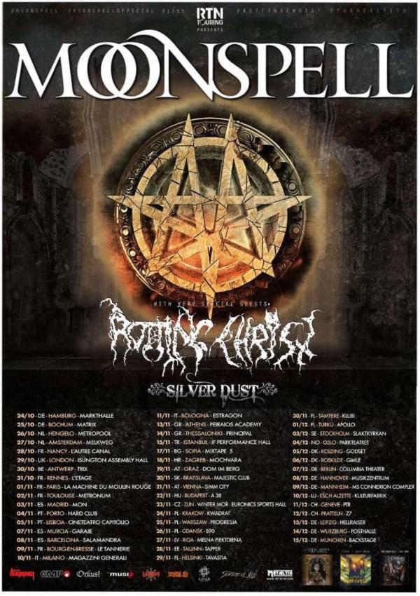moonspell-rotting-christ-tour