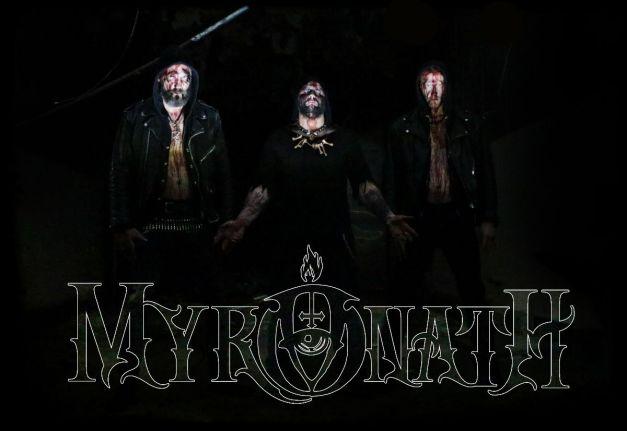 MYRONATH-2019