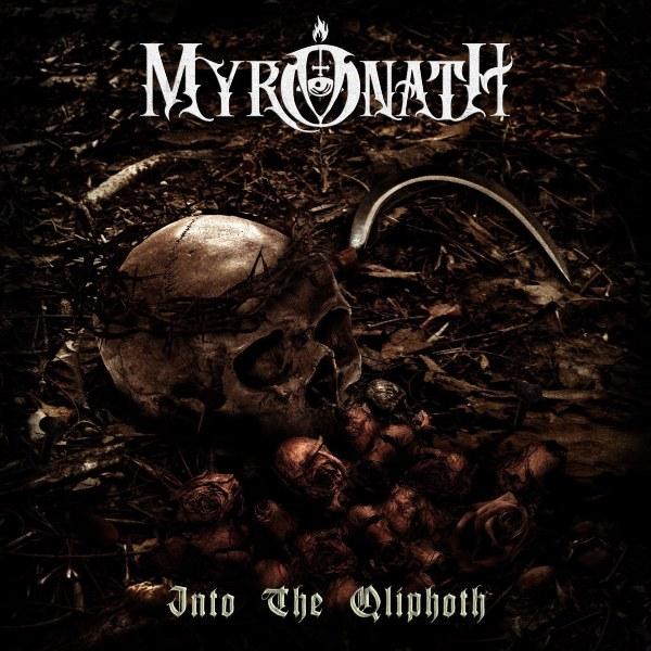 MYRONATH-cover