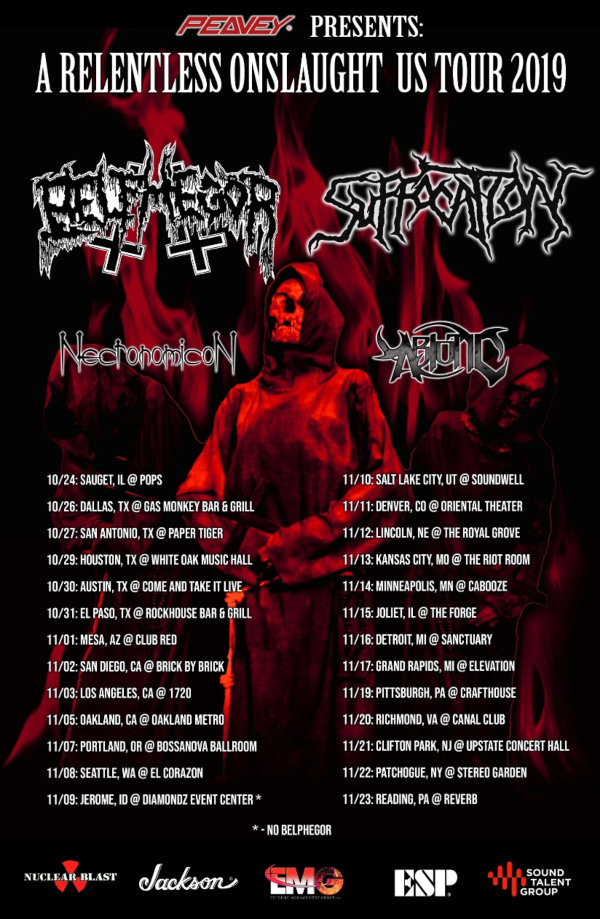 NECRONOMICON-SUFFOCATION-BELPHEGOR-tour