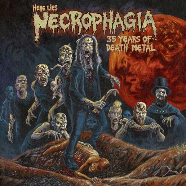 NECROPHAGIA-cover