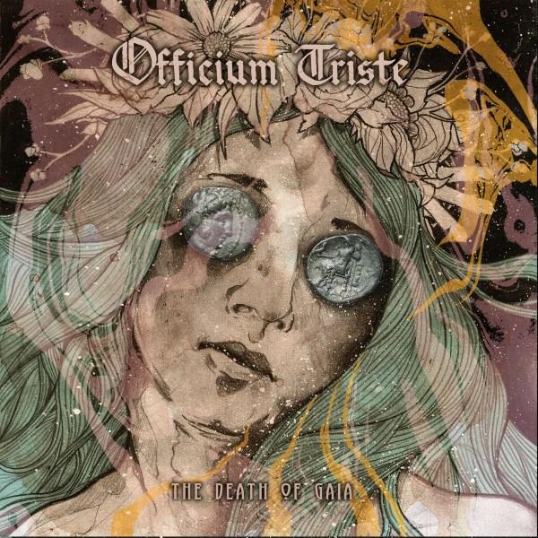 OFFICIUM-TRISTE-cover