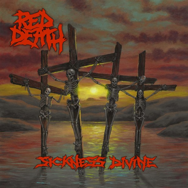 RED-DEATH-cover