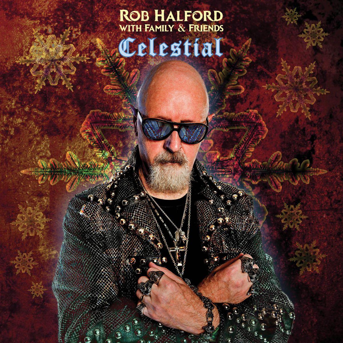 ROB-HALFORD-celestial