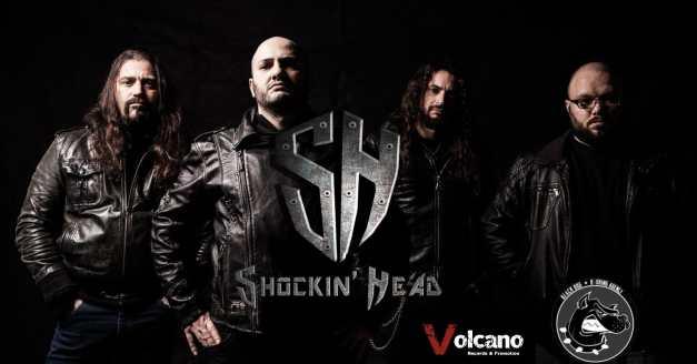 SHOCKIN-HEAD-promo2019.JPG