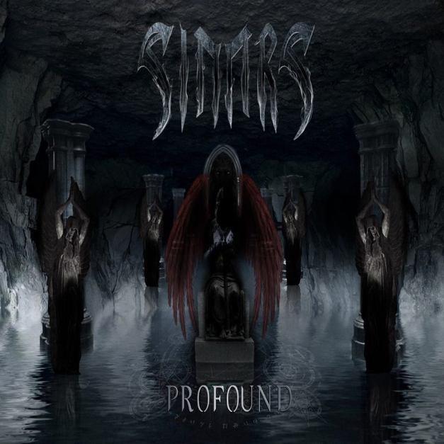 SINNRS-cover