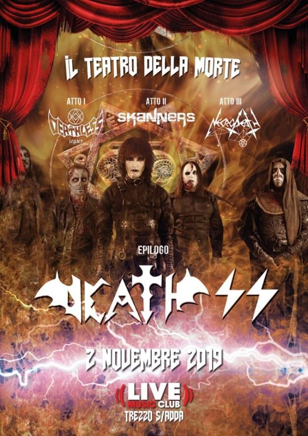 SKANNERS-il-teatro-della-morte