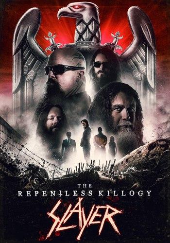 slayer-the-repentless-killogy-movie