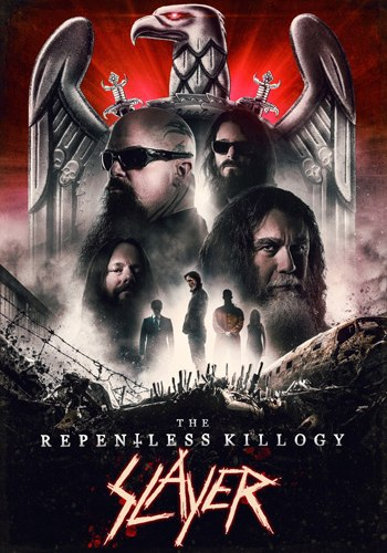 slayer-the-repentless-killogy-movie