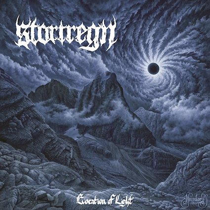 STORTREGN-Evocation-of-Light-vinyl-reissue