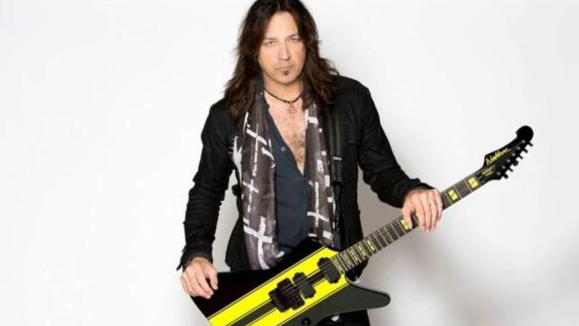stryper-michael-sweet