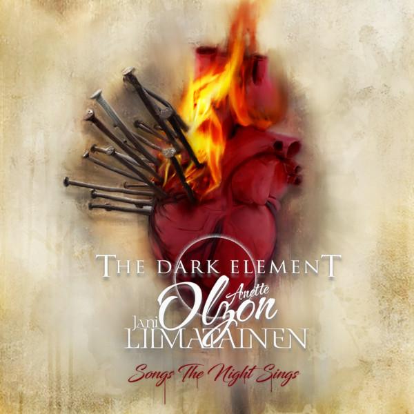 the-dark-element-cover
