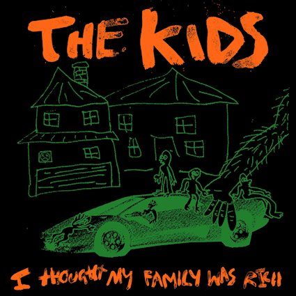 the-kids-cover