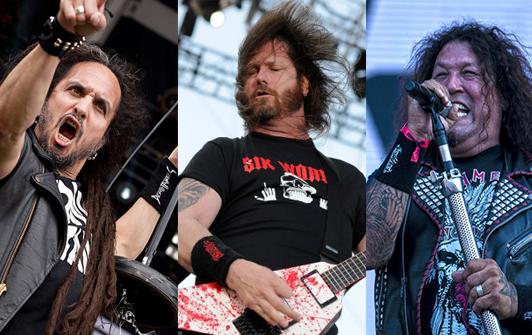 the-metal-voice-MarkOsegueda-DeathAngel