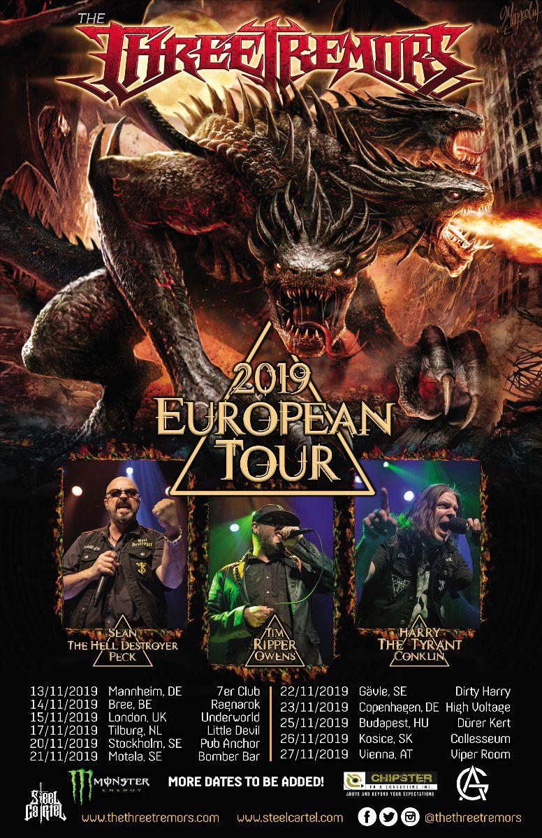 THE-THREE-TREMORS-eu-tour