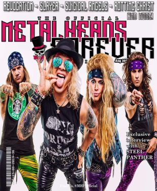 TheMetalheadsForever-august2019issue-1