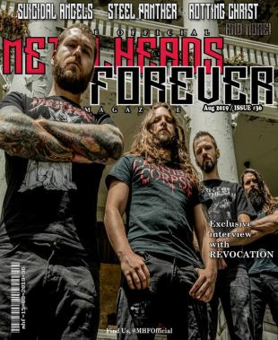 TheMetalheadsForever-august2019issue-2