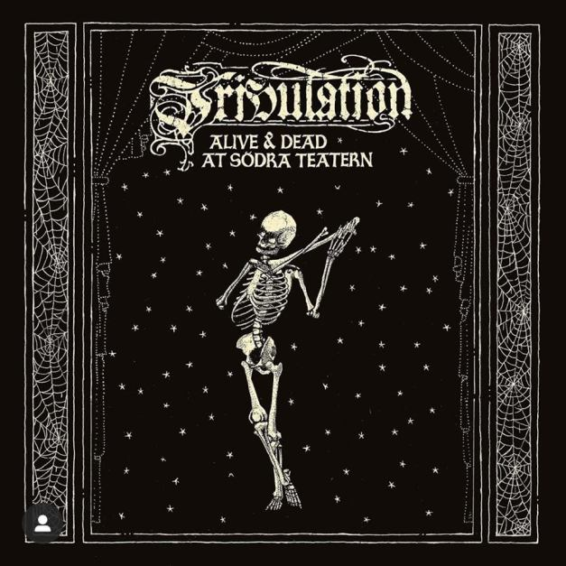 tribulation-cover