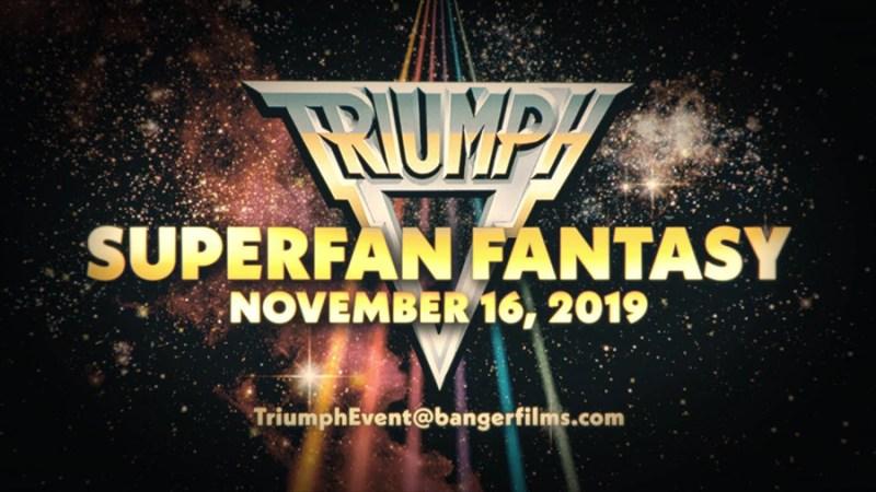 TRIUMPH-superfan-fantasy