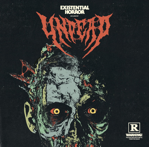 undead-cover