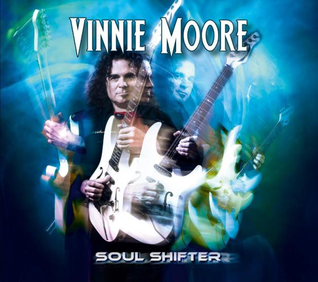vinnie-moore-album
