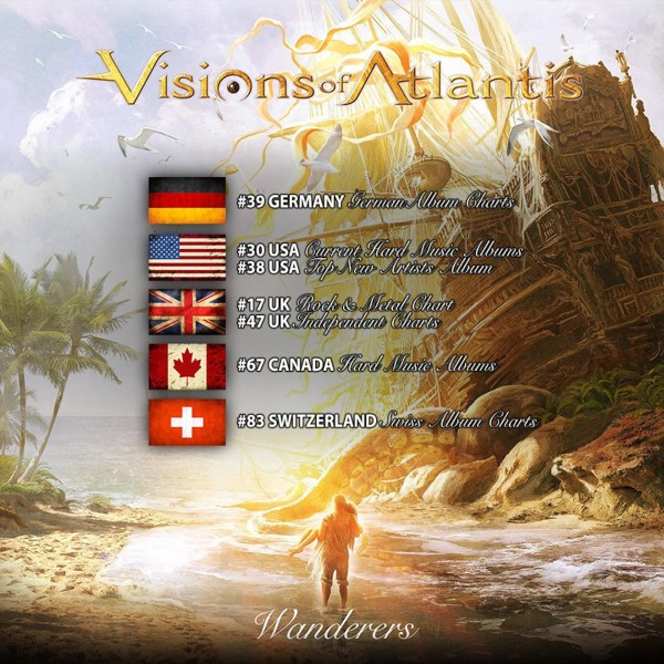 visions-of-atlantis-charts