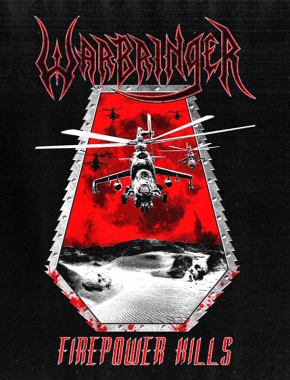 WARBRINGER-cover.jpg