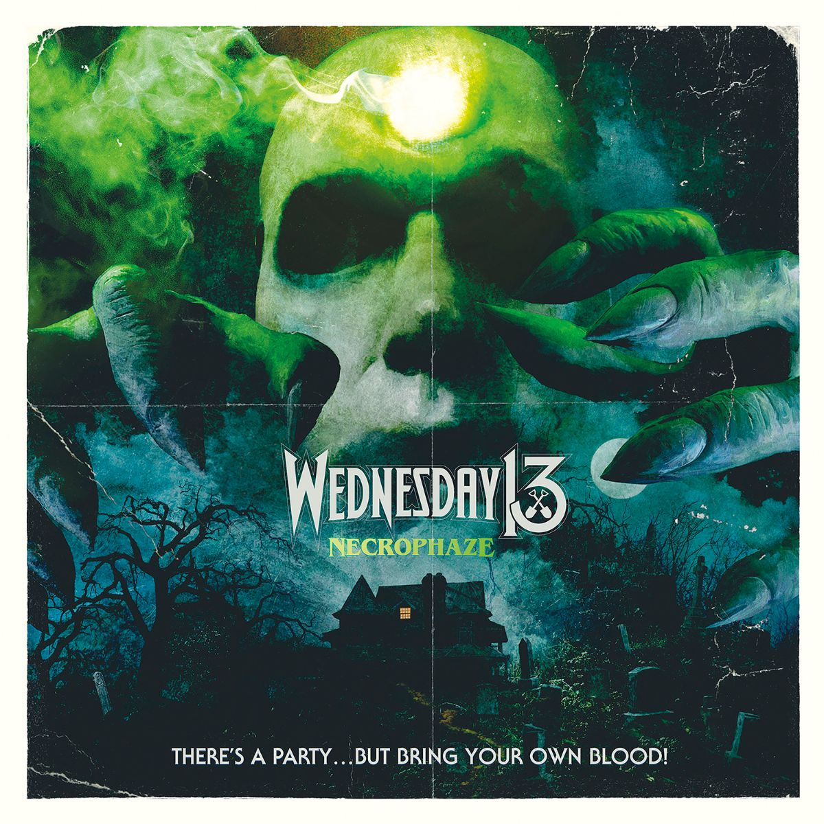 wednesday13-covers