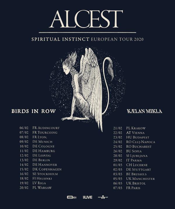 ALCEST-EU-tour2020