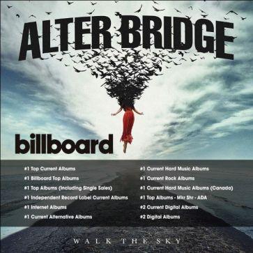 alter-bridge-charts