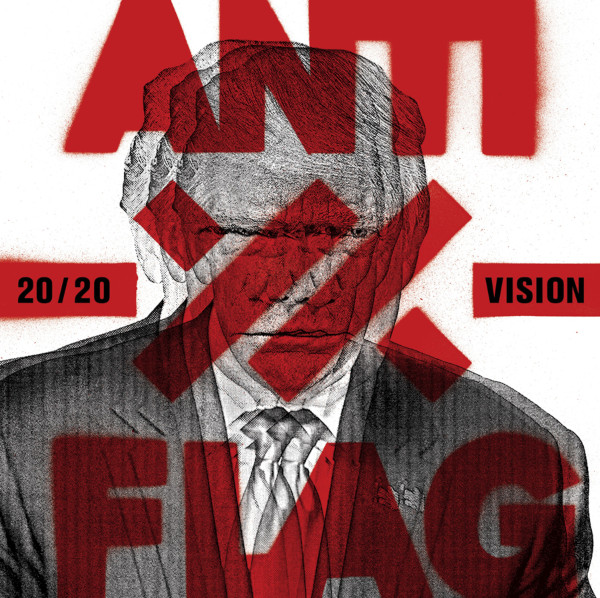anti-flag-cover