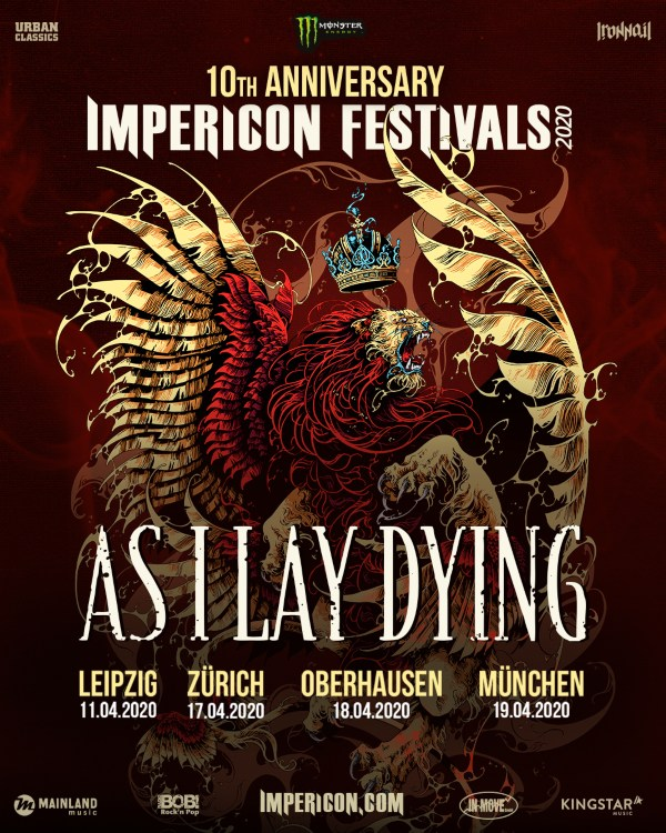 as-i-lay-dying-impericon-festivals2020