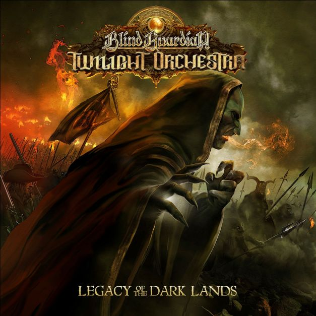 BLIND-GUARDIAN-TWILIGHT-ORCHESTRA-cover