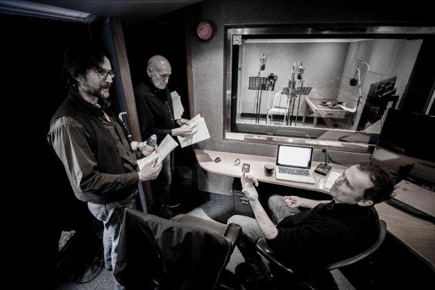 BLIND-GUARDIAN-TWILIGHT-ORCHESTRA-studio