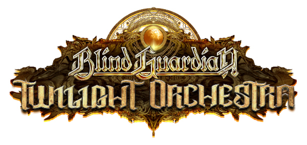 BLIND-GUARDIAN-TWILIGHT-ORCHESTRA