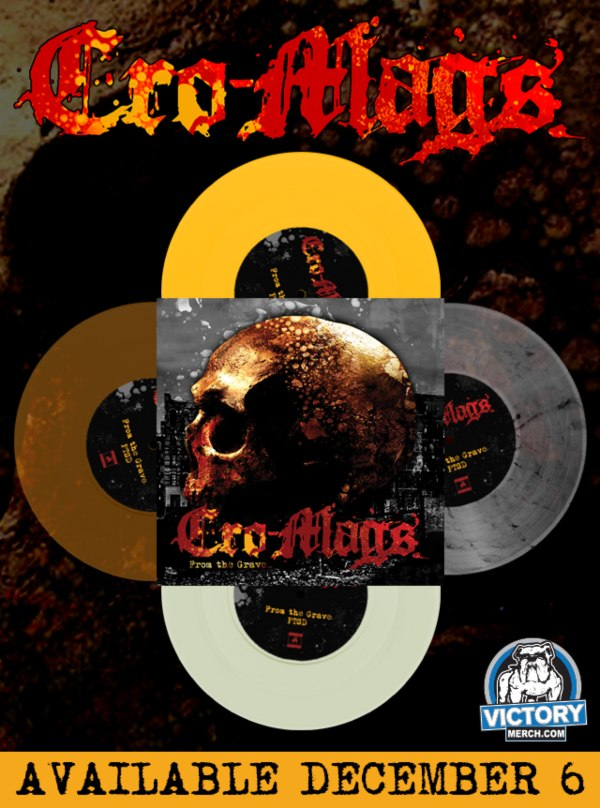 cro-mags-from-the-grave