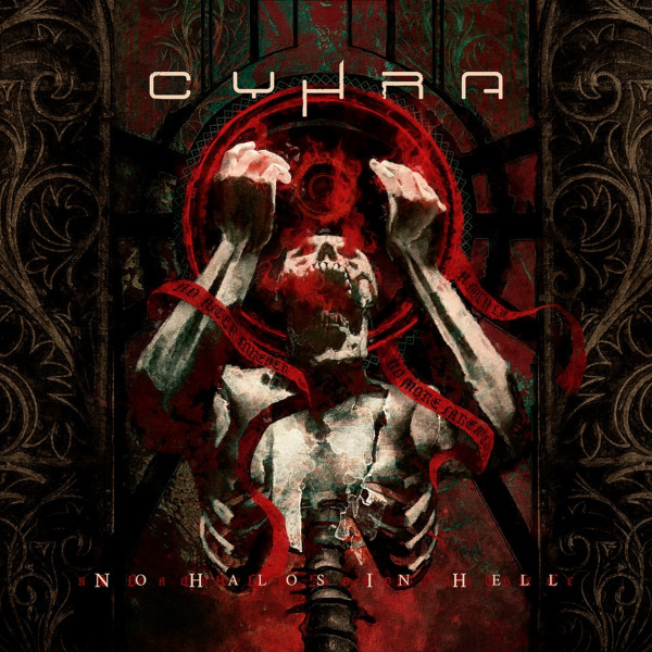 Cyhra-cover