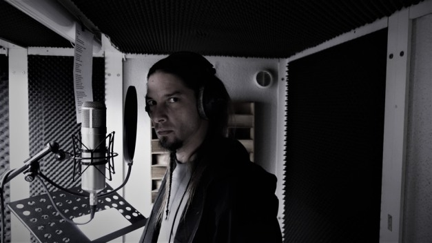 dark-fortress-studio