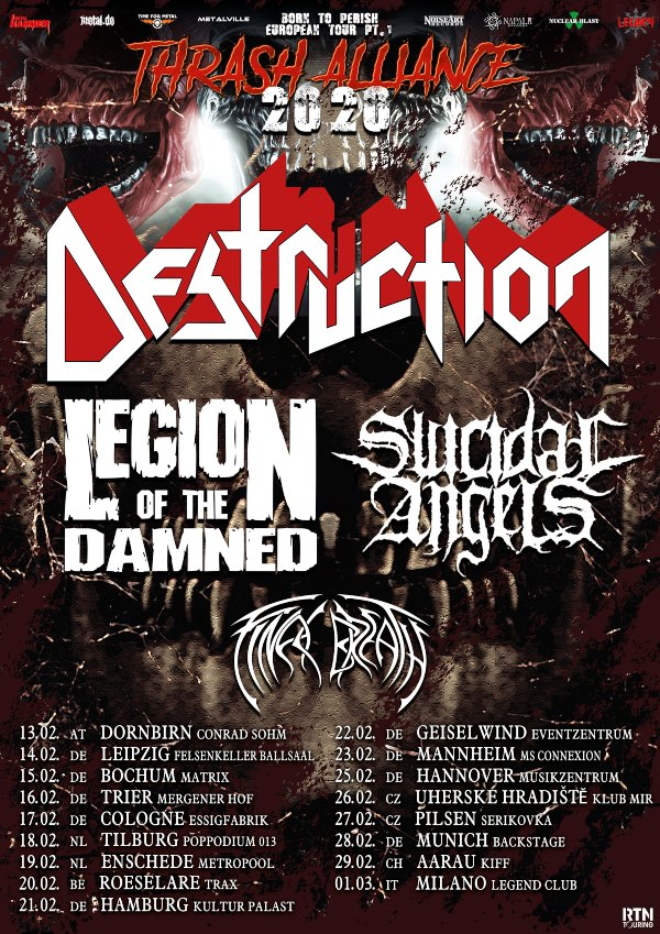 DESTRUCTION-flyer