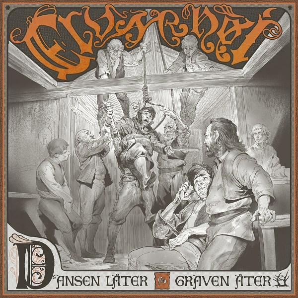 ELVARHØI-cover