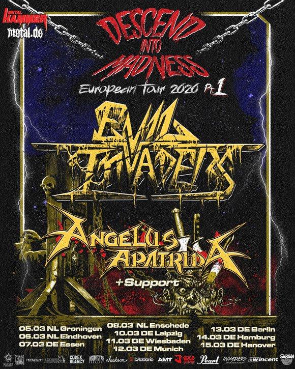 evil-invaders-eu-tour