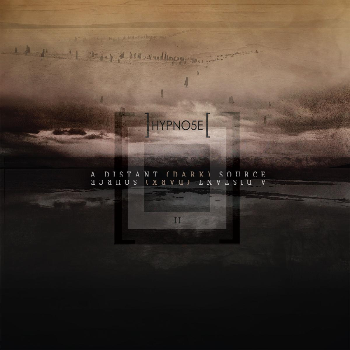 HYPNO5E-cover