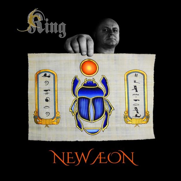 KING-SVK-cover