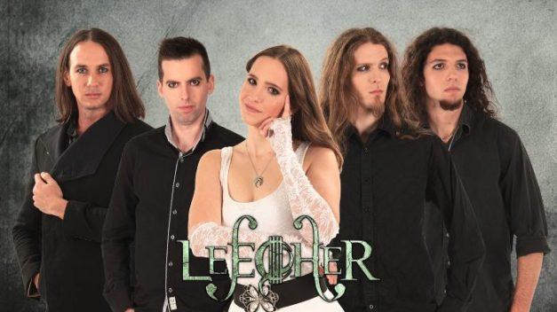 LEECHER-2019