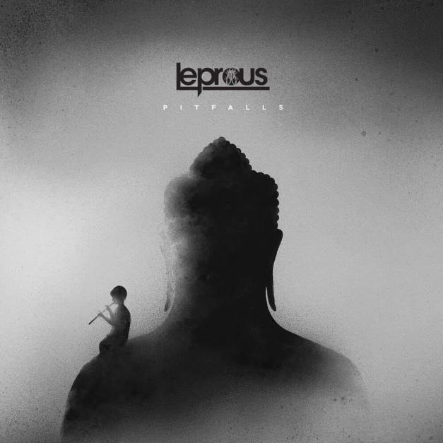 leprous-cover