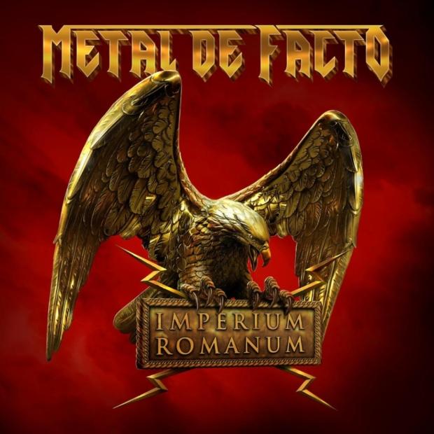 Metal-de-facto-cover