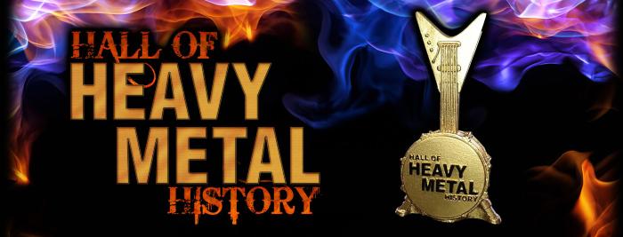metal-hall-of-fame-banner