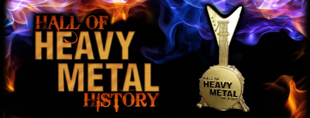 metal-hall-of-fame-banner