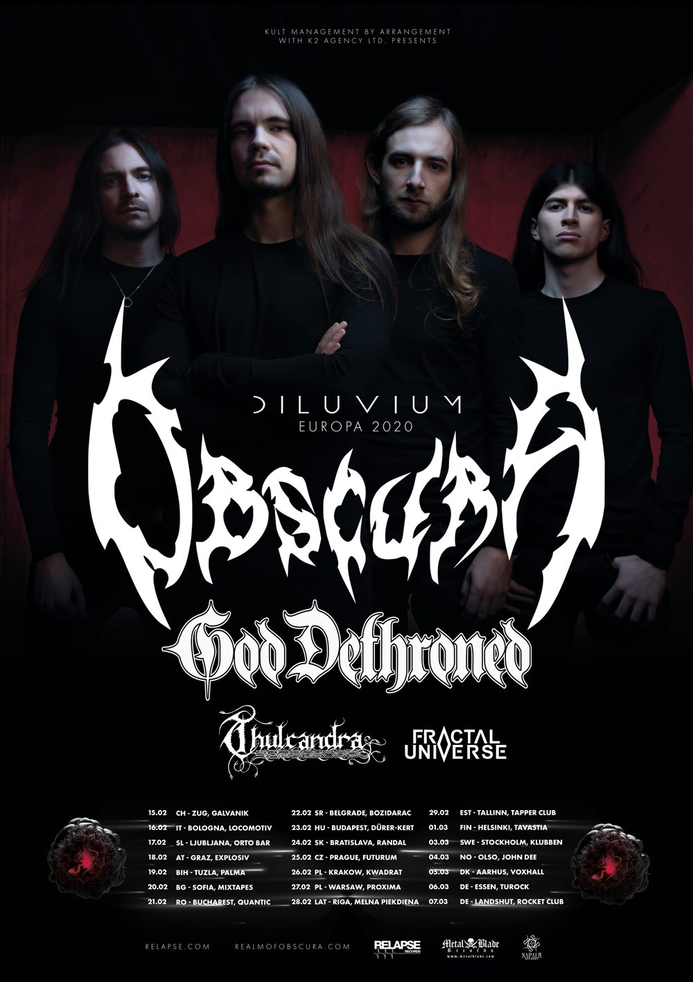 obscura-flyer